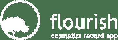Flourish Cosmetic Records App